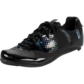 Northwave Mistral Shoes Men, zwart